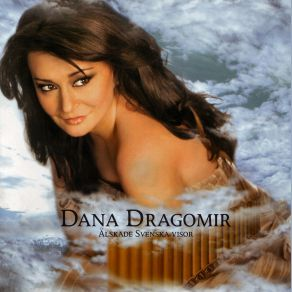 dana-dragomir-alskade-svenska-visor-2007