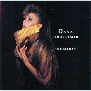 dana-dragomir-demiro-1992