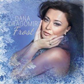 dana-dragomir-frost-pan-flute-in-wintertime-2014