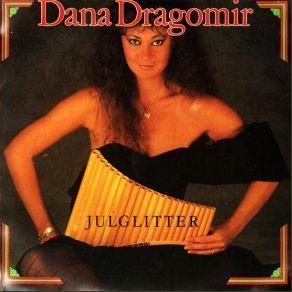 dana-dragomir-julglitter-1989