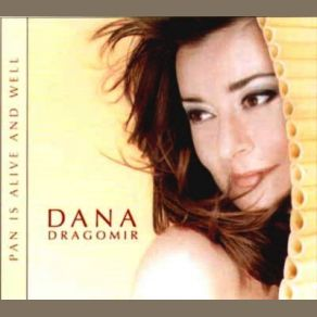 dana-dragomir-pan-is-alive-well-1999
