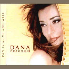 dana-dragomir-pan-is-alive-well-1999